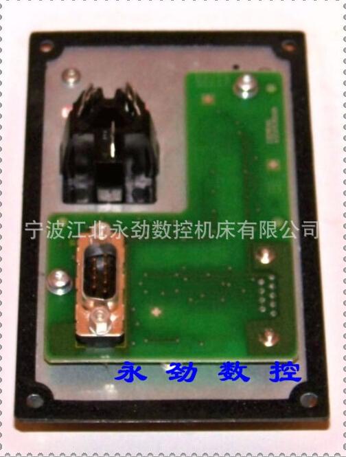 全新西门子rs232传输端口